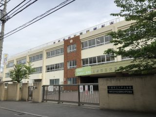 大戸小学校2